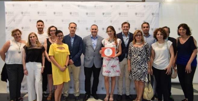 La Cátedra convocará un segundo concurso de diseño textil