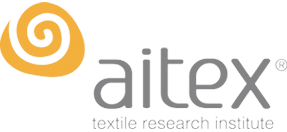 Cátedra AITEX