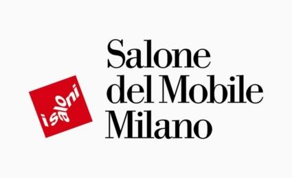 Feria del Diseño de Milán 2019